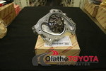 Water Pump Assembly - Toyota (1610029085)