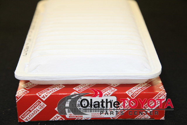 Air Filter - Toyota (178010h010)