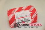 Brake Pads - Toyota (0446660090)