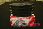 Brake Pads - Toyota (0446508030)