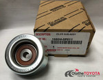 Idler Pulley - Toyota (16604-0P011)