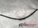 Windshield Wiper Blade - Toyota (85222-0c030)