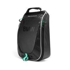 Bmw Golfsport Shoe Bag 805022
