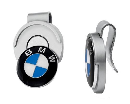 Bmw Cap Clip 805028 - BMW (80332207969)
