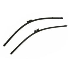 Wiper Blade - Mercedes-Benz (166-820-10-45-28)