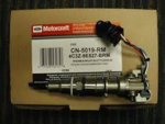 6.0 Diesel Fuel Injector - Ford (4C3Z-9E527-BRM)