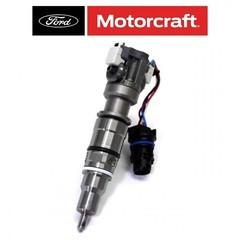 6.0 Diesel Fuel Injector