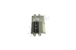FORD DIESEL FUEL INJECTOR CONTROLLER - Ford Diesel (4C3212B599ABRM)