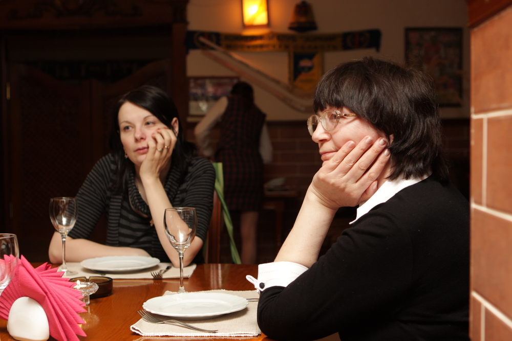 5 Ways the Right POS Can Improve Wait Times at Your Restaurant