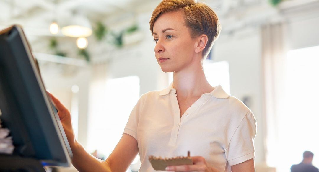 Free POS Systems How Resellers can Address the Elephant in the Room