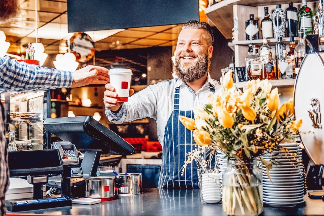 The 6 Must Have Restaurant POS Features that Help Grow Your Business