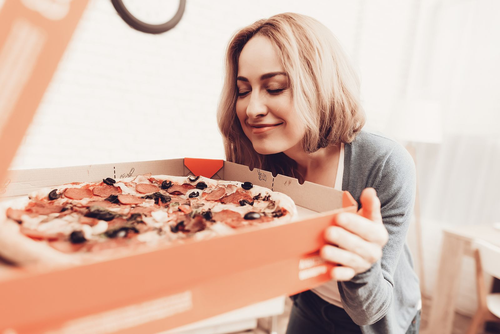 4 Tips for Pizza POS Resellers