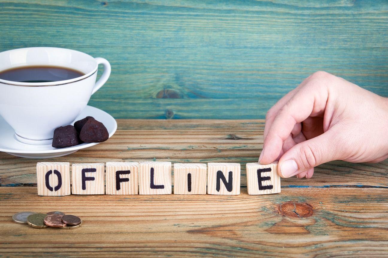 3 Ways Restaurant POS Offline Mode Can Help Keep Your Business Running