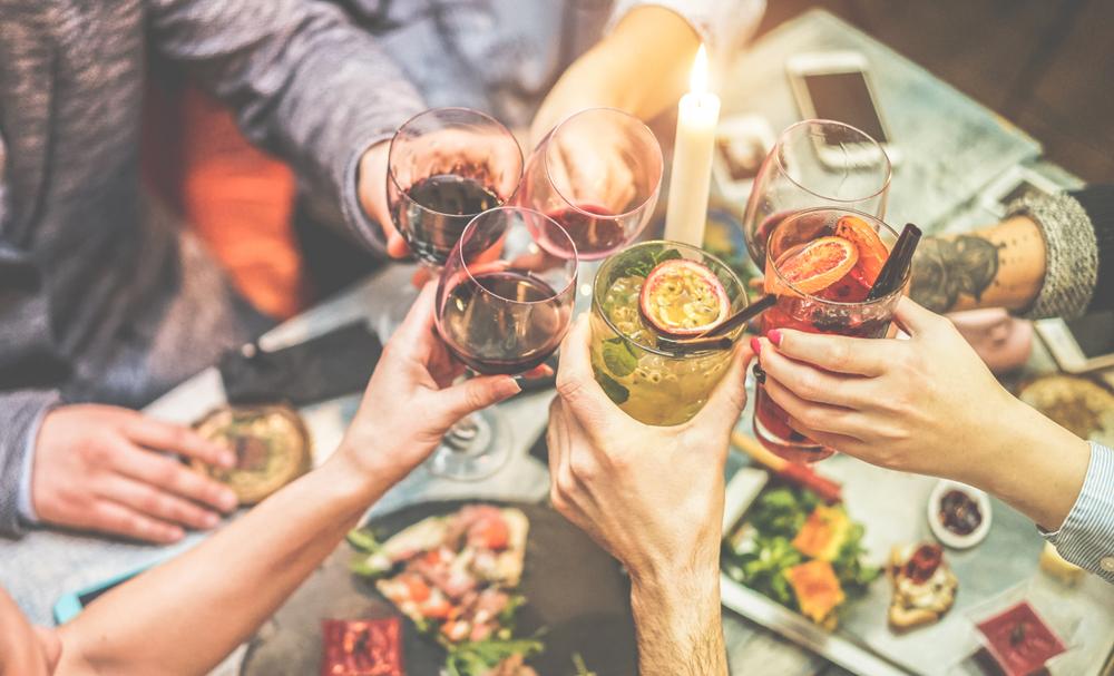 8 Tips for Post Covid Restaurant Marketing