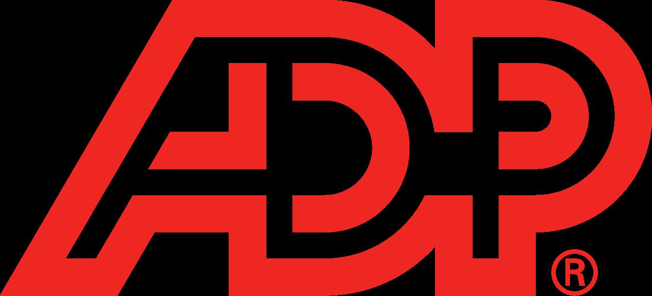 RPOWER POS | ADP Integration