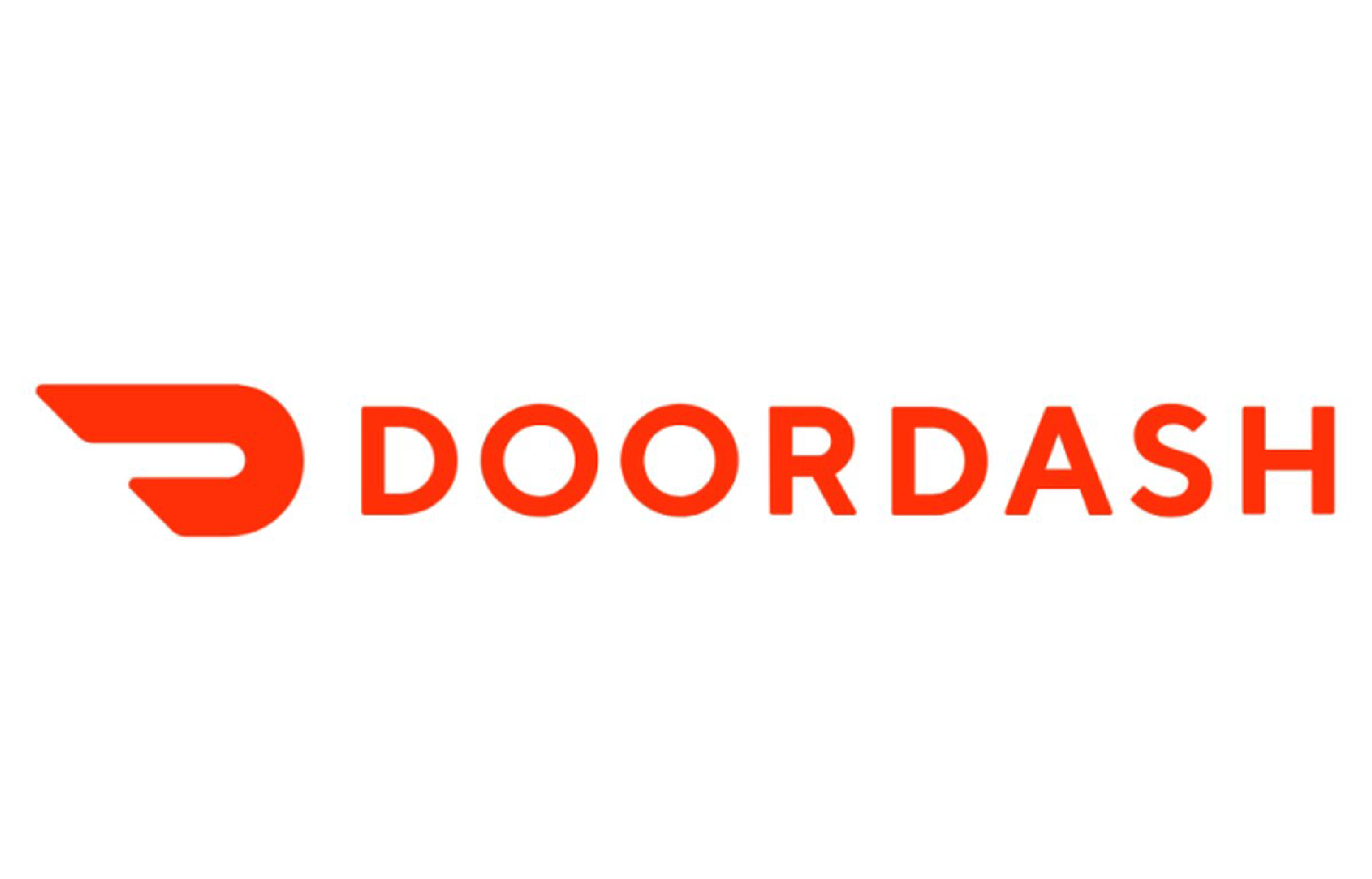 RPOWER POS | DoorDash Integration