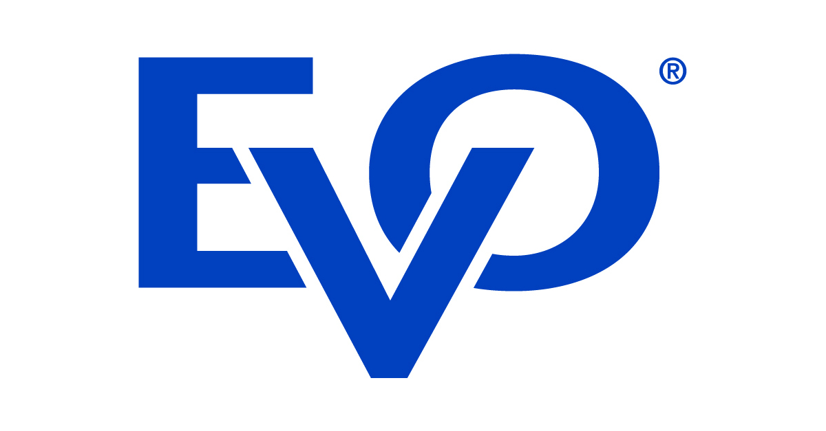 RPOWER POS | EVO Integration | Solutions To Make Accepting Payments Easier