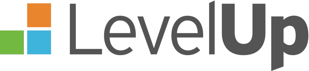 RPOWER POS | LevelUp Integration