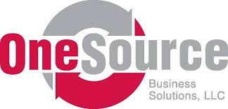 OneSource Business Solutions, LLC