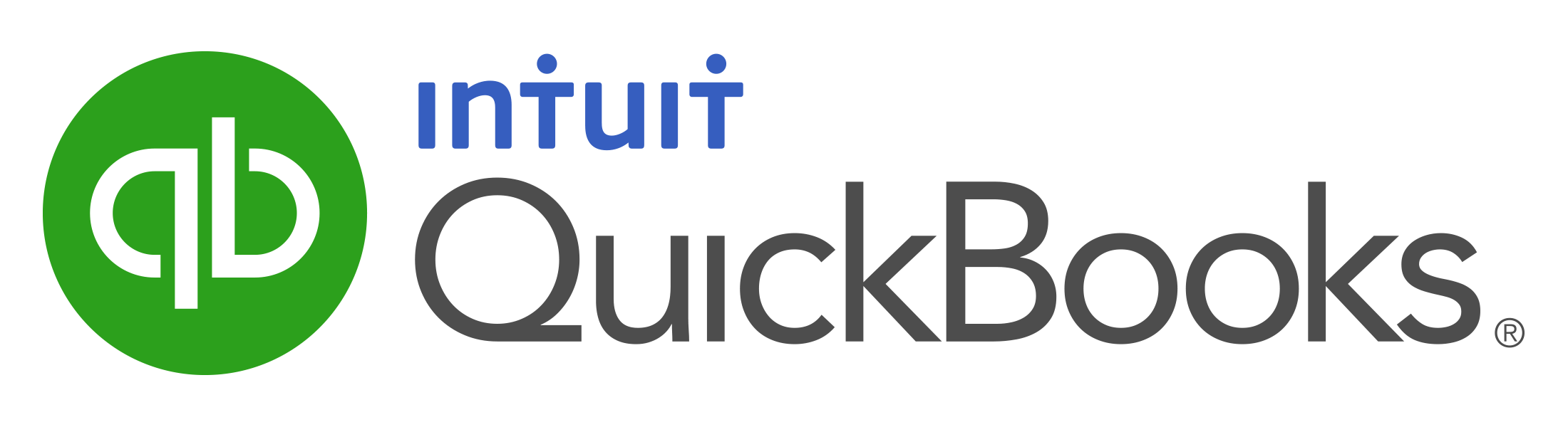 RPOWER POS | Quickbooks Integration