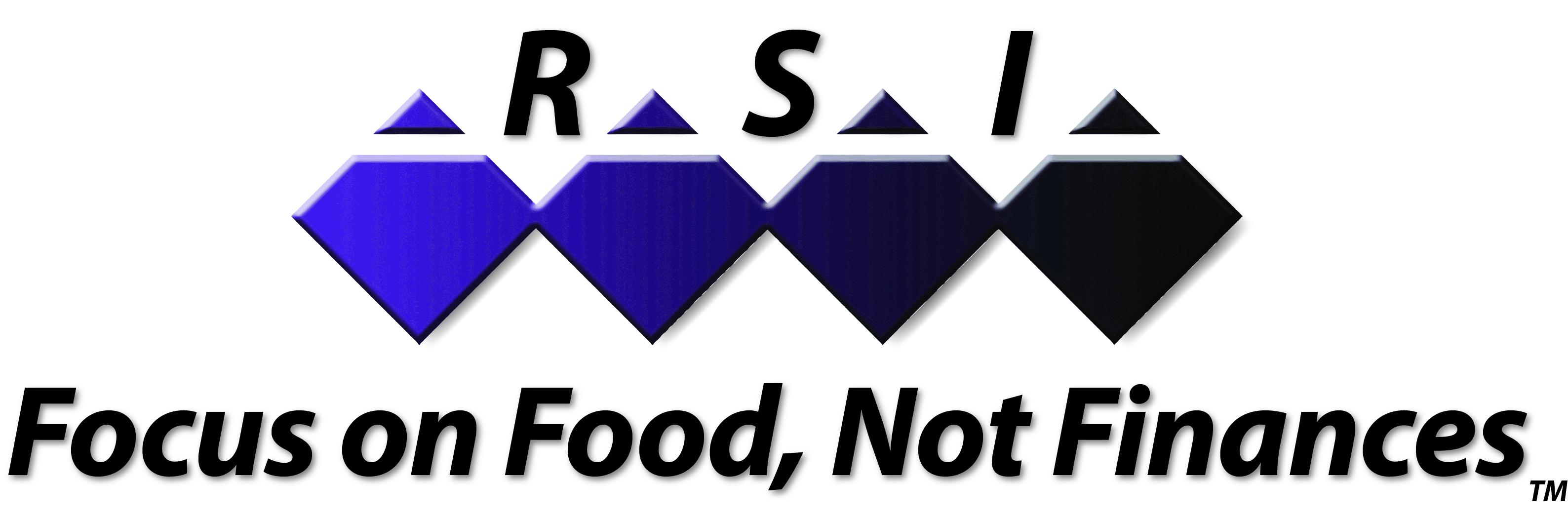 Restaurant Solutions, Inc.