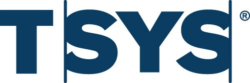 RPOWER POS | TSYS Integration: Create Great Customer Payment Experiences