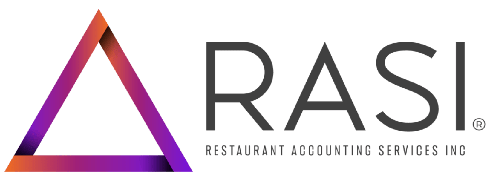 RPOWER POS | RASI Integration