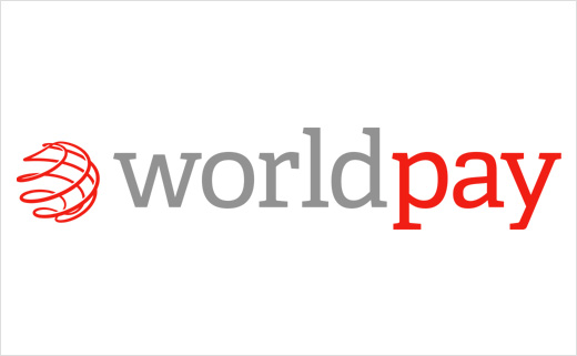 RPOWER POS | Worldpay Integration | Payment Solutions That Improve Your Customer Experience