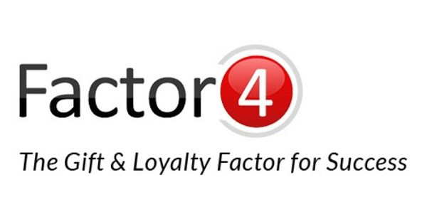 RPOWER POS | Factor4 Integration