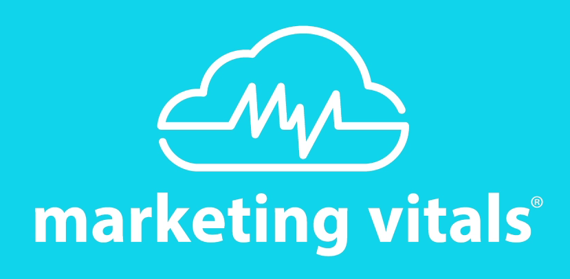 Marketing Vitals