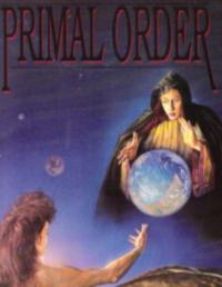 Primal Order Cover
