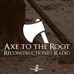 axe-to-the-root-podcast-new
