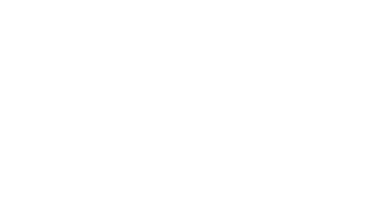 Reconstructionist Radio - Reformed Podcast Network 1