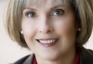 Interview with Jerri Lynn Ward 1