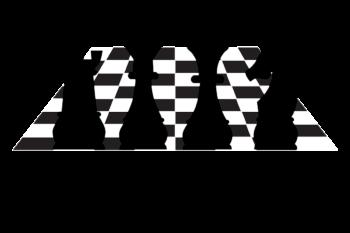 war-room-reconstructionist-radio-logo