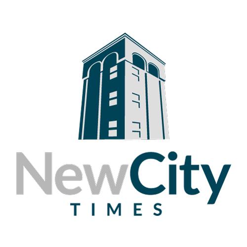 New City Tmes