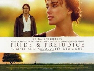 "Worldview Discussion of ""Pride & Prejudice"" 1"