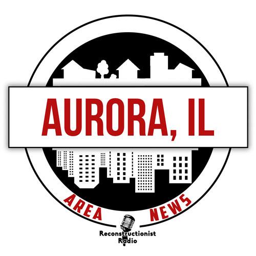 Aurora, IL Area News 1