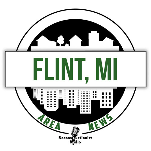 Flint, MI Area News 1