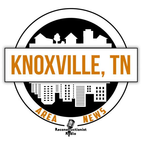 Knoxville, TN Area News 1