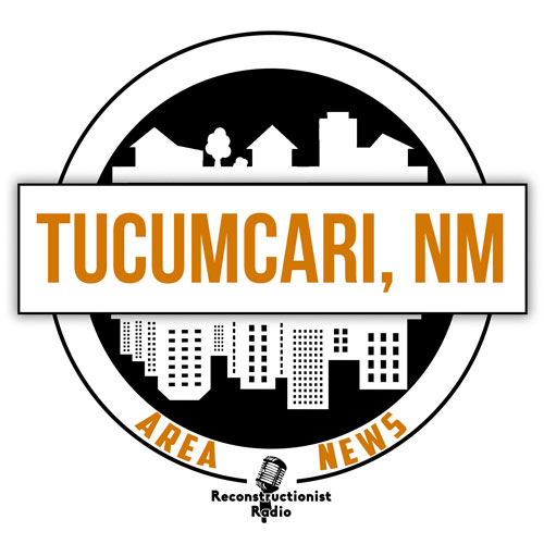Tucumcari, NM Area News 1