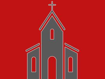 Church Shift: Narrators Comments