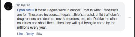 migrant-kids-26
