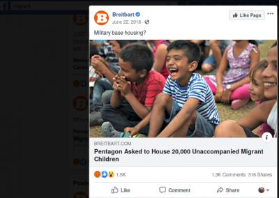 migrant-kids-31