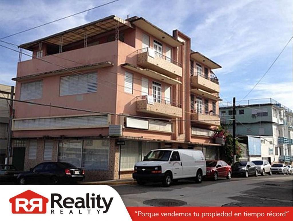 Condominio Nacional