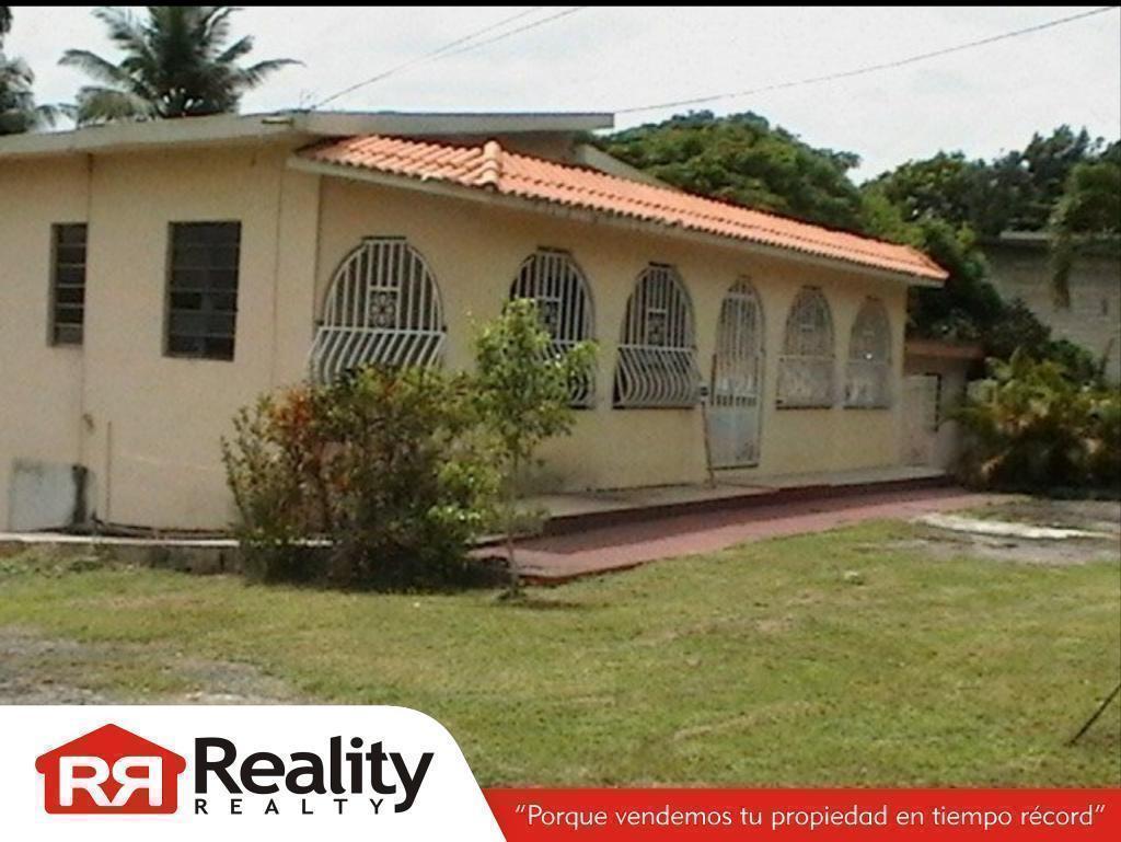 Ceiba Norte
