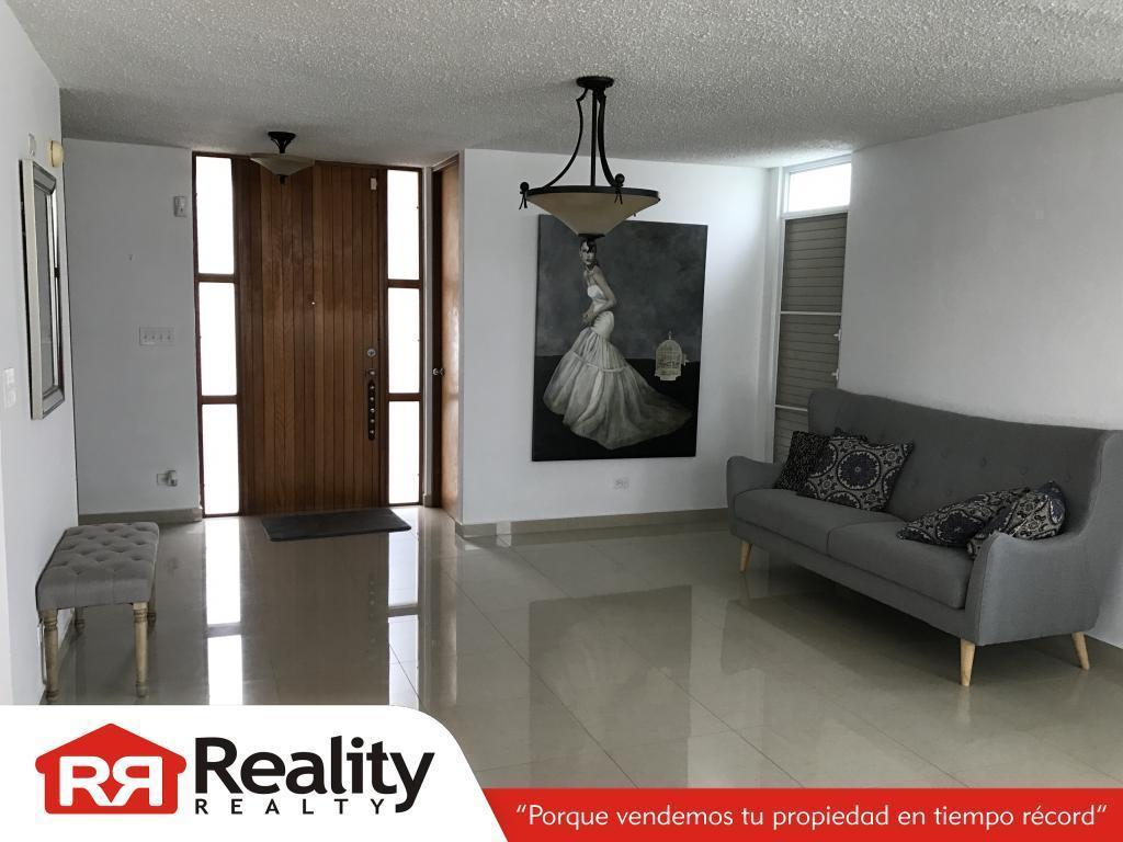 #131, Caguas - PRI (photo 1)