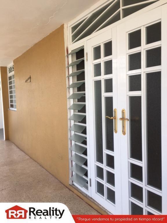 Calle 34 Este #r13-43 , Caguas - PRI (photo 2)