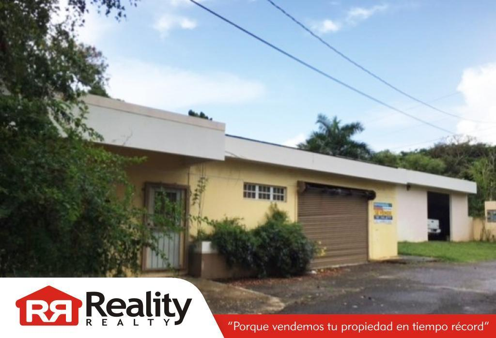 Arecibo - PRI (photo 1)