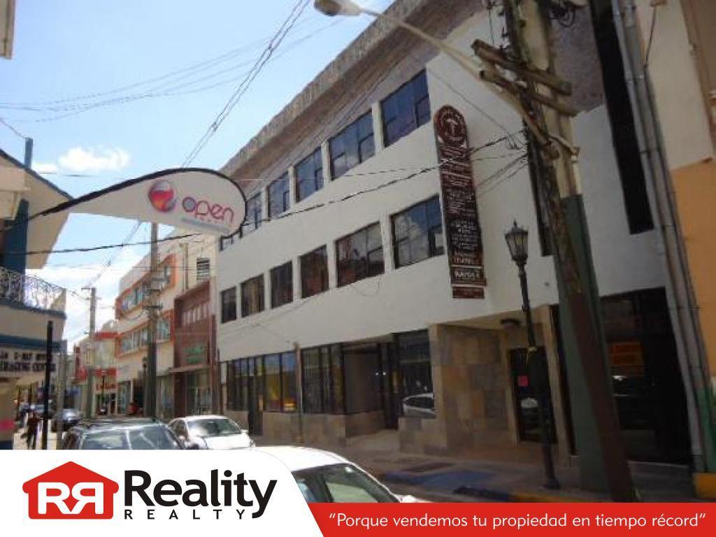Aguadilla - PRI (photo 1)